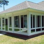 Superior Mason Products LLC - Sunrooms