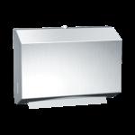 American Specialties, Inc. - 0215 Paper Towel Dispenser – Petite