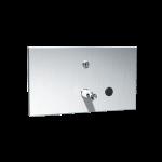 American Specialties, Inc. - 6326 Liquid Soap Dispenser