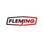 Fleming Steel Company