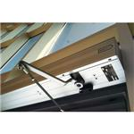 NABCO Entrances Inc. - GT 500 & 8500 Heavy Duty & Low Energy ADA Swing Door Operator