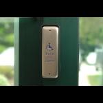 Nabco Entrances Inc. - Push-Button Systems