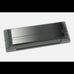 Nabco Entrances Inc. - Sliding / Swinging / Folding Doors - Acuvision Learning Sensor