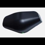 Nabco Entrances Inc. - Sliding / Swinging / Folding Doors - Reaction Two Sensor
