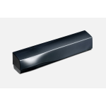 Nabco Entrances Inc. - Sliding Doors - IXIO Sensor