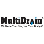 MultiDrain Systems, Inc.