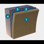 CENTRIA - Duracast Coating System