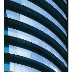CENTRIA - Curved Panel - Horizontal Profile