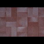 The Belden Brick Company - Black Pavers:Ashberry Pavers - Cityline Brick Pavers