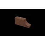 "The Belden Brick Company - 2-5/8"" Radius Cove - Coves"