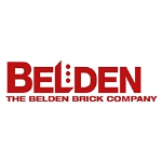The Belden Brick Company - Thru-Wall Structural Brick