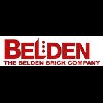 The Belden Brick Company - Thru-Wall Structural Brick