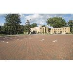 The Belden Brick Company - Permeable Pavers