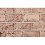 The Belden Brick Company - Bayport Bricks