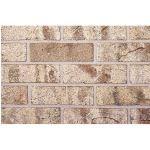 The Belden Brick Company - Nassau White Bricks