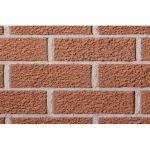 The Belden Brick Company - Sunglo Matt Bricks
