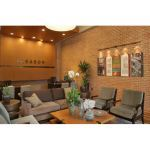 The Belden Brick Company - Thin Brick