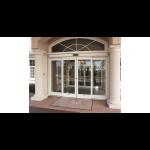 ASSA ABLOY Entrance Systems - Besam Resilience Hurricane Resistant Sliding Doors