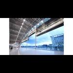 ASSA ABLOY Entrance Systems - Multiple-Leaf Aviation Hangar Doors