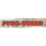 Hoover Treated Wood Products, Inc. - PyroGuard - Interior Fire Retardant Treated Wood