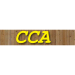 Hoover Treated Wood Products, Inc. - CCA Lumber and Plywood Preservative