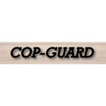 Hoover Treated Wood Products, Inc. - Cop-Guard™ Pressure Treated Wood with Preservative
