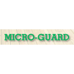 Hoover Treated Wood Products, Inc. - Micro-Guard Treated Wood with MicroPro® Technology