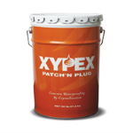 Xypex Chemical Corporation - Xypex Patch'n Plug Hydraulic Cement