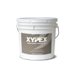 "Xypex Chemical Corporation - Xypex Restora-Top 200 Concrete Patching Over 1"" Thick"