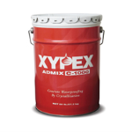 Xypex Chemical Corporation - Xypex Admix C-500/C-500 NF Crystalline Waterproofing Additive