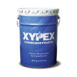 Xypex Chemical Corporation - Xypex Concentrate Crystalline Waterproofing Coating