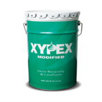 Xypex Chemical Corporation - Xypex Modified Crystalline Waterproofing/Damproofing Coating