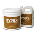 Xypex Chemical Corporation - Xypex FCM 80 Flexible Cementitious Membrane