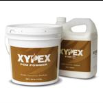 Xypex Chemical Corporation - Xypex FCM 80 Flexible Cementitious Membrane