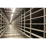Penco Products, Inc. - Commercial and Industrial Shelving