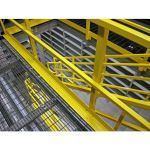 Penco Products, Inc. - IBC Code Stairs