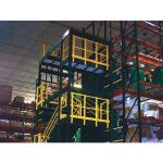 Penco Products, Inc. - Stair Towers