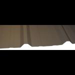 Berridge Metal Roof and Wall Panels - BERRIDGE R-PANEL MULTIPURPOSE METAL PANEL