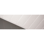 Berridge Metal Roof and Wall Panels - BERRIDGE FLUSH SEAM METAL WALL & SOFFIT PANEL