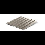 Berridge Metal Roof and Wall Panels - Berridge M-Panel