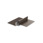 Berridge Metal Roof and Wall Panels - Berridge Cee-Lock Panel