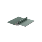 Berridge Metal Roof and Wall Panels - Berridge Tee-Panel