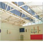 Panelfold - EchoSorb Acoustical Panels