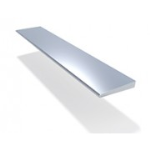 Metl-Span - Metl-Vision Architectural Light Shelves