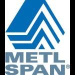 Metl-Span - Metl-Vision Window System