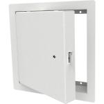 Babcock-Davis - Fire-Rated Security Access Door