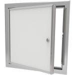 Babcock-Davis - Lightweight Access Door