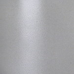 Babcock-Davis - Architectural Stainless Steel Wall Covering