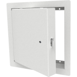 Babcock-Davis - Fire-Rated Security Access Door