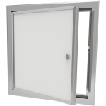 Babcock-Davis - Lightweight Access Door